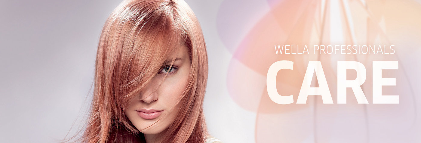 Wella_Brilliance_Care_Hair_header